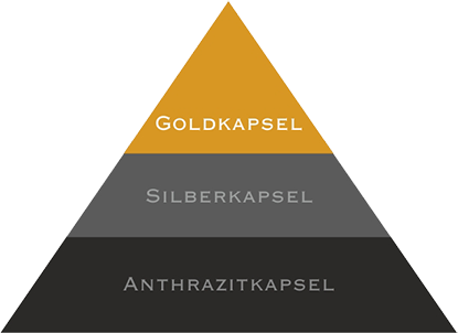 pyramide_spitzenwein